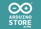 Arduino Online Store