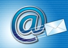 Contact Email