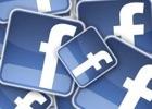 Visit Facebook Fan Page